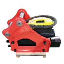 21 t excavator hydraulic hammer for sale