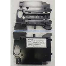 1046933000 Panasonic AI FEEDER