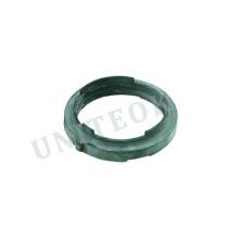 903908 Coil spring insulator for Mazda Protege Rr Lh