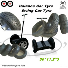 4.5 / 6.5 / 8/10 Zoll Brushless Self Balance Scooter Reifen