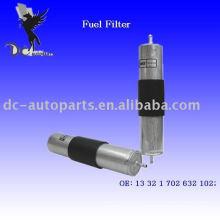 Kraftstofffilter 13 32 1 702 632 102 Für BMW