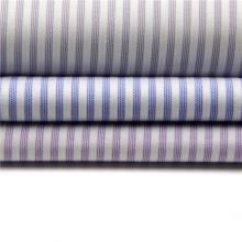 Tissu de vêtement pour chemise
