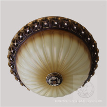 Декоративная лампа с декоративной подсветкой (SL92648-3)