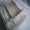 High Quality Medical Disposable Dental Floss Picks for Oral Health