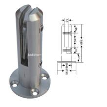 Стеклянные вентиляционные патрубки (ND48X180-U)