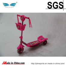 High Quality 3 Wheel Mini Scooter for Sale