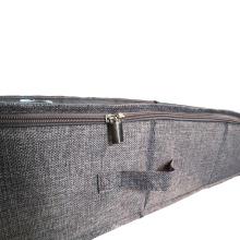 Boîte de rangement sous le lit populaire
