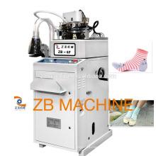 calcetín máquina para hacer calcetines precio