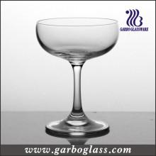 Verre Cristal De Champagne Sans plomb