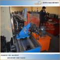Leve tee cruzamento frio formando máquina / leve leve tee roll formando máquina