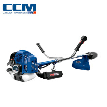 Custom made Customized Design cheap brush cutters