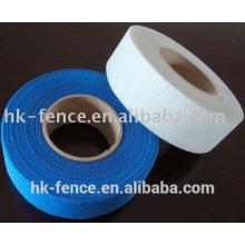 cinta de malla de fibra de vidrio autoadhesiva con pegamento