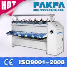High quality rewinding machine Redrawing Machine China supplier