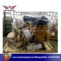 Shangchai Dieselmotor SC11CB184G2B1