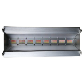 80W LED Indoor Grow Light