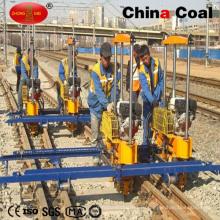 Гидравлические Железнодорожные Машины Утрамбования, Railrode Шпалоподбойки