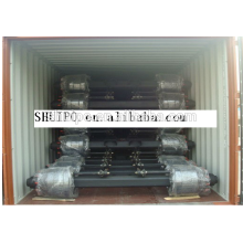 Mechanical Suspension ,Trailer Suspension,Trailer Parts/Trailer Suspension