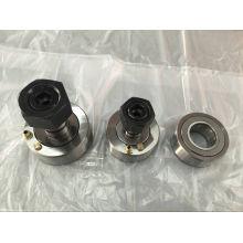 Industria de bombas y ventiladores Rodamiento de rodillos Krv35PP
