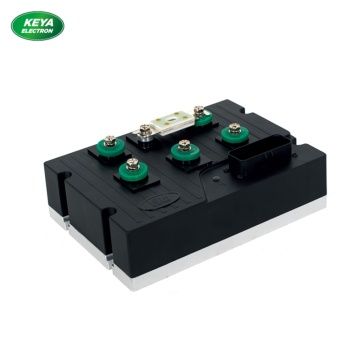 48v 150a brushless dc controller arus tinggi