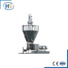 Haisi Rührbehälter für Extrudermaschine