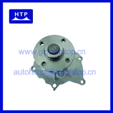 Dieselmotor Wasserpumpe für TOYOTA für TOYOTA 7F 1DZ 62-7FDN25 16110-78703-71