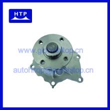 Diesel Engine Water Pump for TOYOTA for TOYOTA 7F 1DZ 62-7FDN25 16110-78703-71