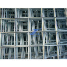 "4""X4"" Welded Wire Mesh Netting (TS-WM06)"