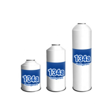 Starget high purity 134a refrigerant gas competitive r134a in can