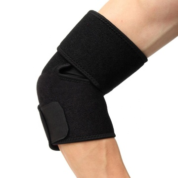 Venta al por mayor Conductive Elbow Support