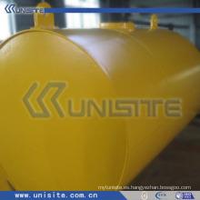 Boya de amarre de acero marino de alta calidad (USB049)