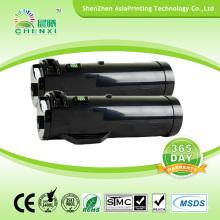 C13s050698 C13s050699 S050698 S050699 M400 400 Tonerpatrone für Epson Al-M400 / M400dn