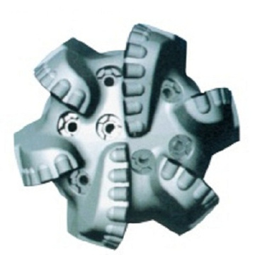 PDC Bits For Drill
