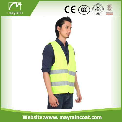 New Fashion Safety Vest