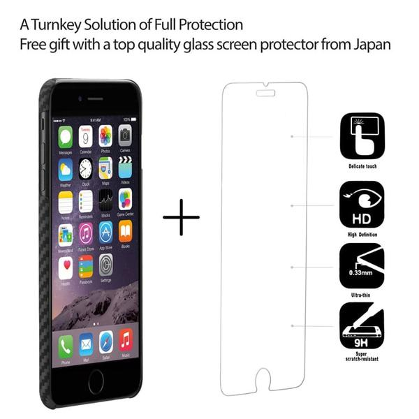 Iphone 8plus Screen Protector