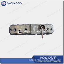 Genuine Transit VE83 Cylinder Head Cover 1003240TAR