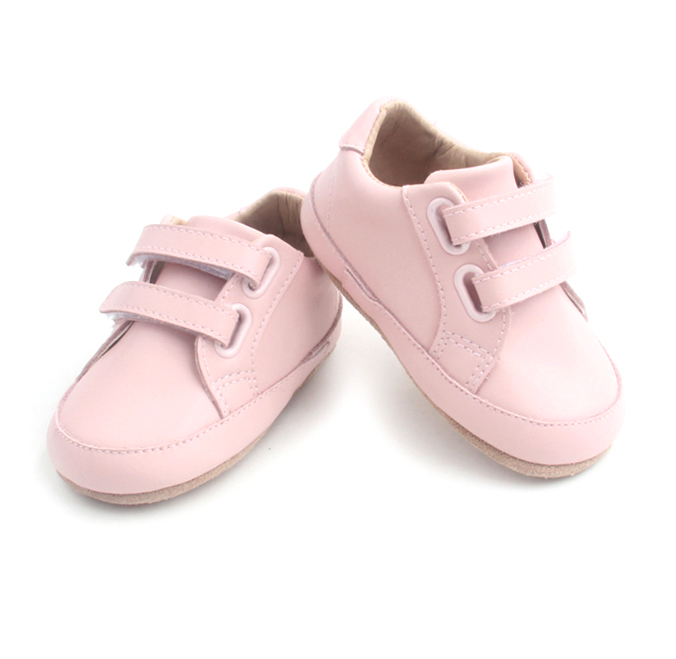 Boutique Customized Baby Gorgeous Wholesale Casual Shoes