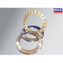 Thrust Roller Bearing 81102