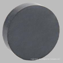 Harte Ferrite Magnete Keramik Magnet Runde Scheibe