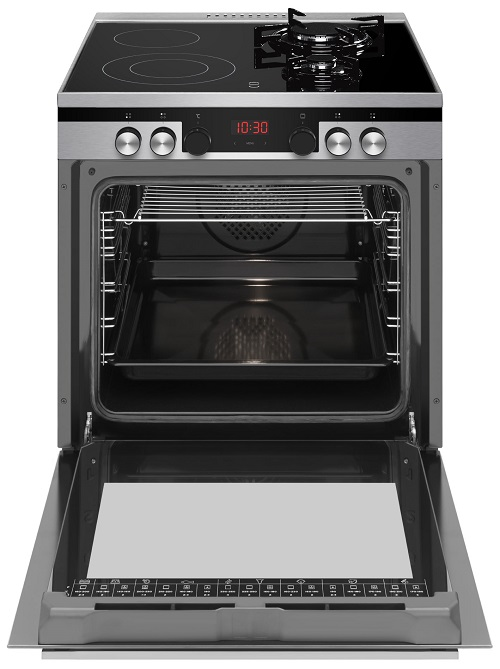 Freestanding Gas Oven Reviews