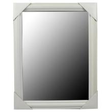 Горячие продажи белого 12x48inch ps зеркало кадра