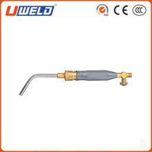 Turbo Heating Brazing Torch