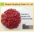 Chinese Traditional Magic Food Dried Fruit Goji Berry