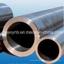 Venda quente de alta qualidade Titanium Tube / Pipe