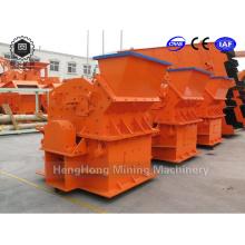 Mining Machinery Equipment Powder Fine Crusher