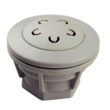 Well Designs Válvula de Segurança de Alta Precisão Atraente