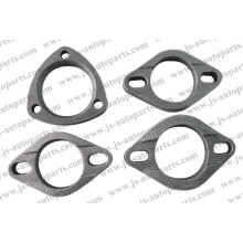 Casting Exhaust Flange