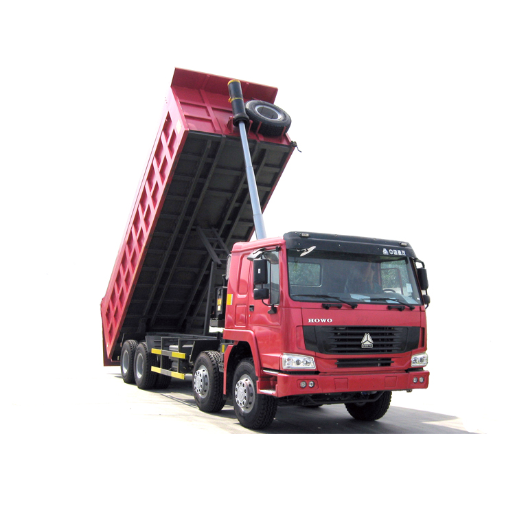 Dump Truck Price 3 Jpg