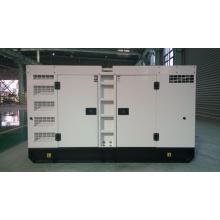 60kVA Yangdong дизельный генератор с CE утвержден