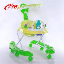 Best price baby walker sale /rotating baby walker with good quality /baby walker wholesaler