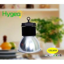 Haygea Factory CE RoHS SAA UL LED 180W High Bay Light For Projcet
